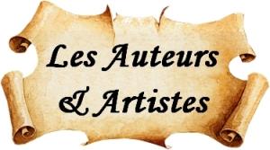 auteurs et artistes