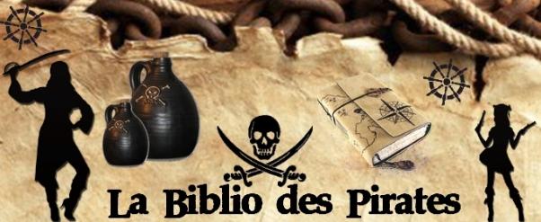 BANN BIBLIO DES PIRATES SUR BLOG