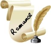 bouton romance