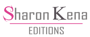 la-boutique-des-editions-sharon-kena-1413495357