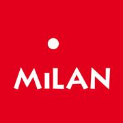 logo-milan-ok