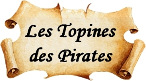 topines