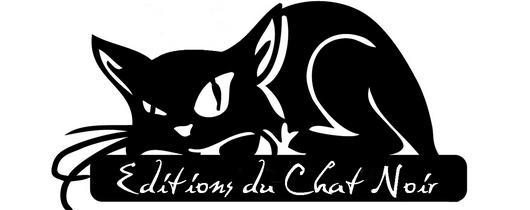 Cliquez pour vous rendre directement sur le site des Editions du Chat Noir