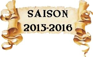 logo saison 15-16