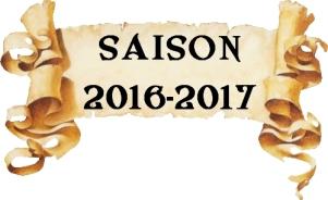 logo saison 16-17