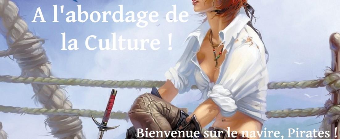 http://alabordagedelaculture.wordpress.com/