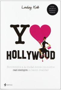 Hollywood ESP