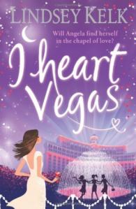 labimg_300_460_1_I-Heart-Vegas