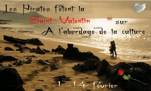 logo pirates St Val