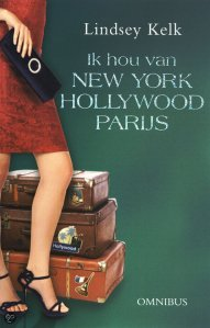 NY, hollywood & pais, dutch