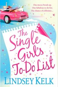single-girls