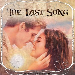 the last song cadre