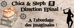 logo C&S aux Imaginales 2 - 2