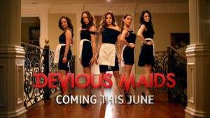 Devious_Maids