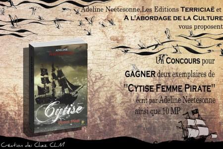 1 - Adeline Neetesonne