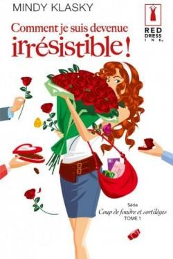 comment-je-suis-devenue-irresistible-450515-250-400
