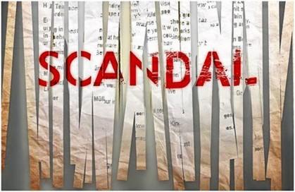 Le-logo-de-la-serie-Scandal-!_portrait_w674