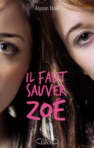 Il_faut_sauver_Zoe_hd