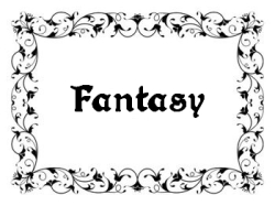 logo fantasy