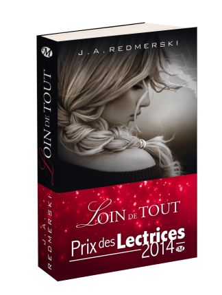 PS-Prixdeslectrices