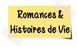 romances & HDV