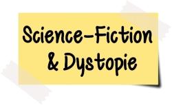 SF et dystopie