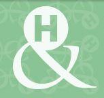 logo &H