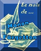 48df9-manon2bfargetton