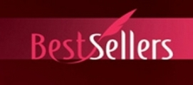 logo best sellers 2