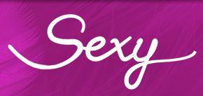 logo sexy
