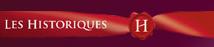 logo les historiques