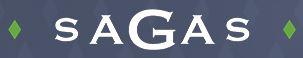 logo sagas