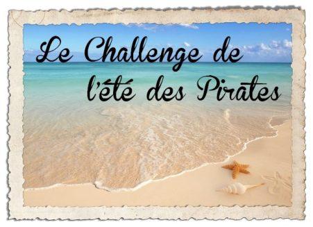 logo challenge été