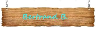 bertrand b