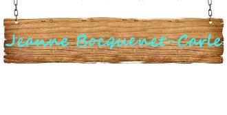 bocquenet-carle