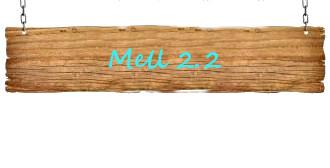 mell 2.2