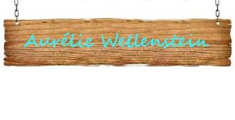 wellenstein