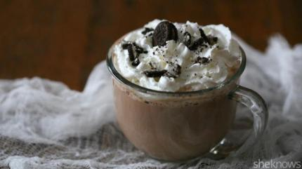 cookies-cream-hot-chocolate-recipe