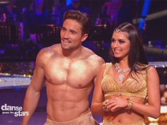 Danse-avec-les-stars-Olivier-Dion-ses-plus-belles-photos-torse-nu