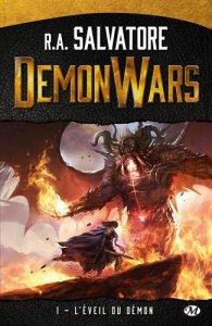 demons wars