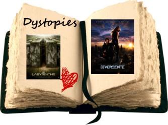 Dystopies