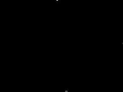 gen_image_produit
