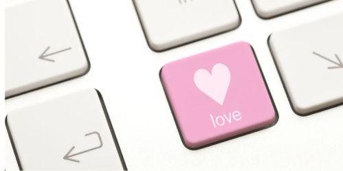 les-plus-belles-citations-d-amour
