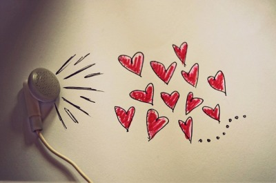 love-708269_640