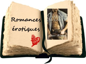 Romances Erotiques