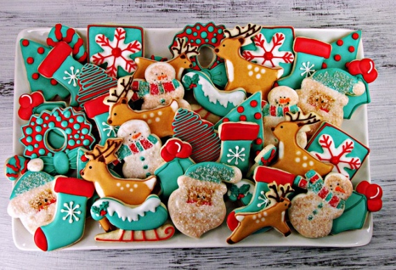 christmas-sugar-cookie-recipe-holiday-lifepopper-spirit-sweet-decorations-creative-cooking-11