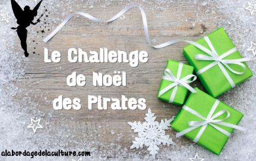 logo-challenge-noel