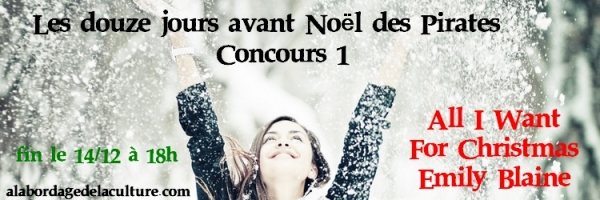 modele-concours-1