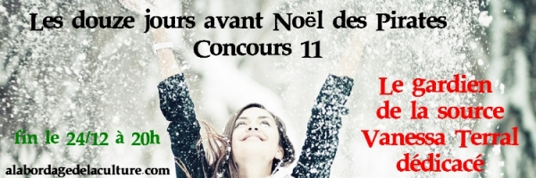 modele-concours-11