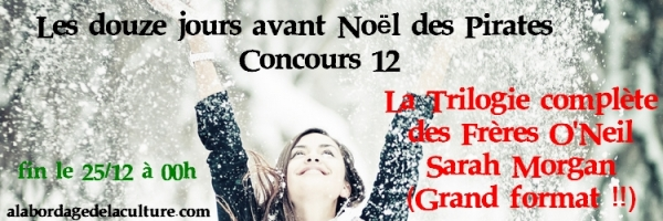 modele-concours-12